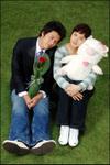 Cfd18010_kimusan