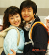 Donggun_g_dgdrama841s
