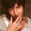 kimsungsu_cosmo0412_02