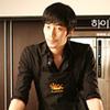 Shinsungrok_hy_061124_s06